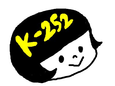 snap_kiematsumoto_2012930930.jpg