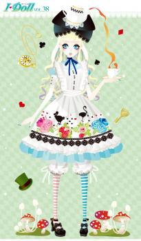 tokyo38_doll.jpg