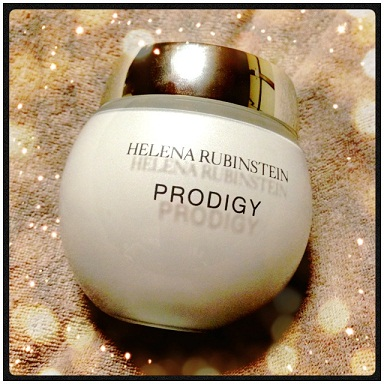 ヘレナプロディジークリーム201211-01
