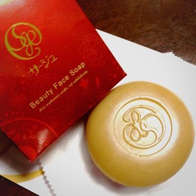 fc2blog_20121103183831fad.jpeg