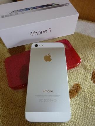 iphone5-201209-01.jpg