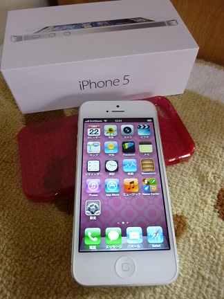 iphone5-201209-02.jpg