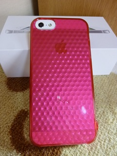 iphone5-201209-03.jpg