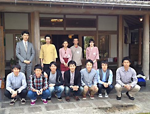 ph2012春合宿佐川急便陸上競技部.jpg