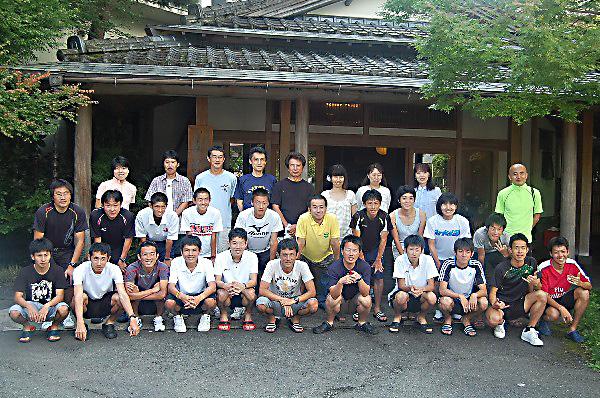 ph2011トヨタ九州陸上競技部.jpg