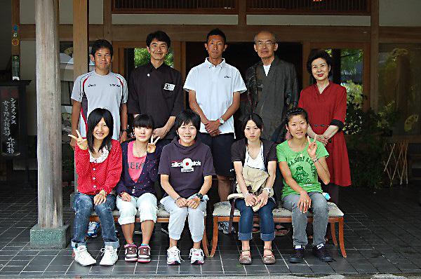 ph2011シスメックス女子陸上競技部.jpg