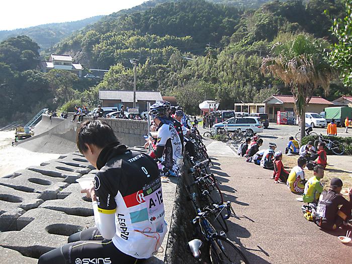 2012oosumiIMG_7121.jpg