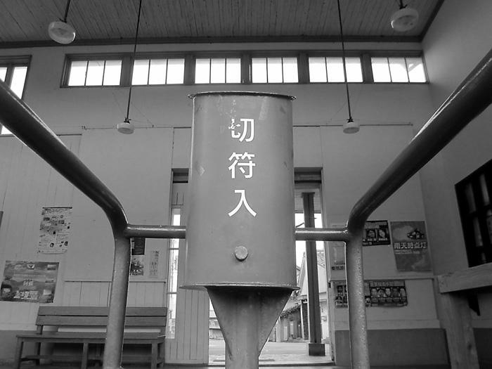 IukiyoMG_1732.jpg