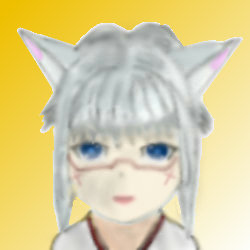 kikyou-zatsue.jpg