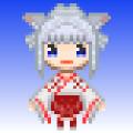 kikyou_42x42.png