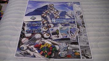 K2 コンポーネント