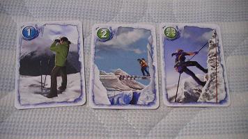 K2 カード