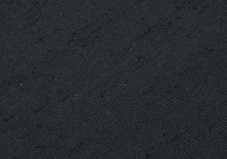 羽織付き男性着物