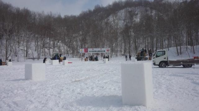 雪合戦 (3)