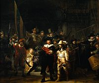 200px-The_Nightwatch_by_Rembrandt.jpg