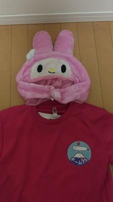 北九州マラソン服1 (2)