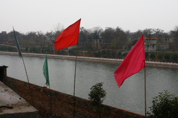 yuzhou 051