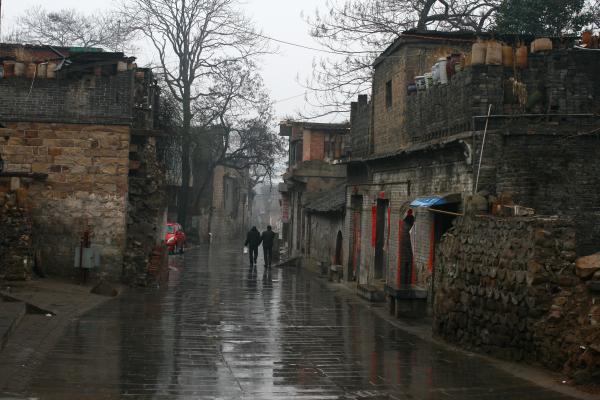 yuzhou 090