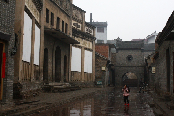 yuzhou 153