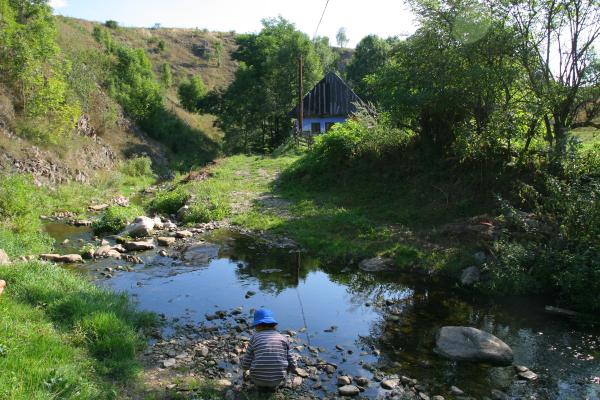 kalotaszeg2012aug 112