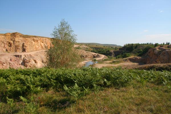 kalotaszeg2012aug 146