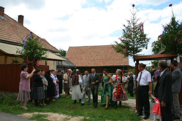 kalotaszeg2012aug 324