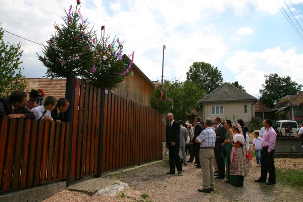 kalotaszeg2012aug 332