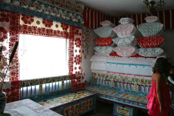kalotaszeg2012aug 342