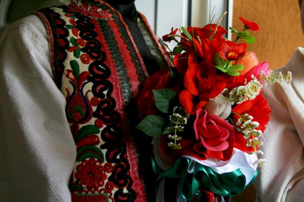 kalotaszeg2012aug 344