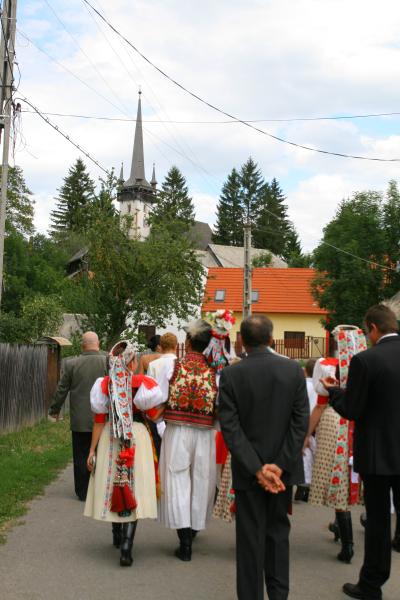 kalotaszeg2012aug 359