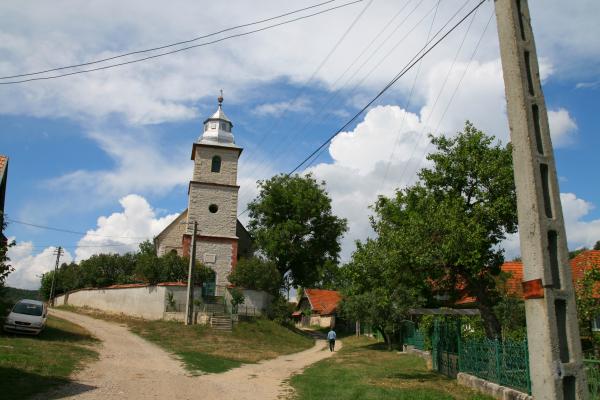 kalotaszeg2012aug 429