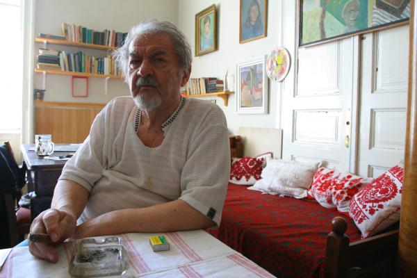 kalotaszeg2012aug2 129