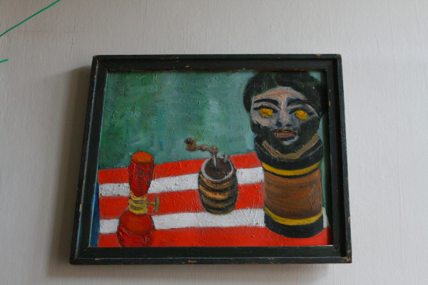 kalotaszeg2012aug2 147