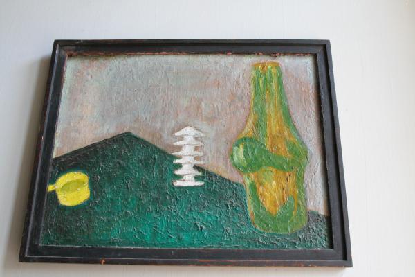kalotaszeg2012aug2 148