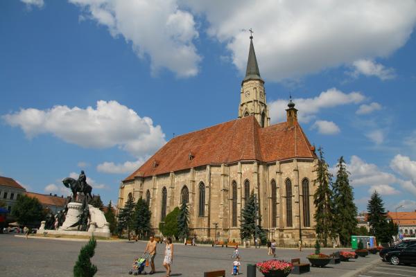 kalotaszeg2012aug2 171