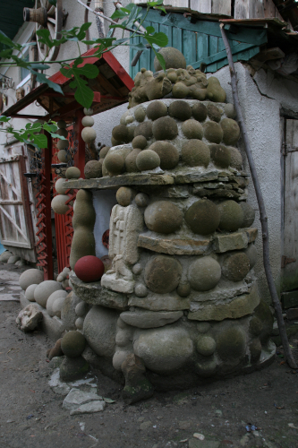kalotaszeg2012aug2 986