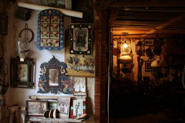 kalotaszeg2012aug2 995