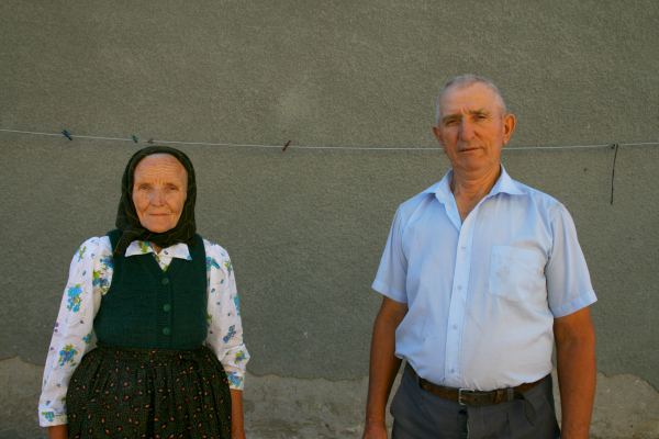 kalotaszeg2012aug2 493