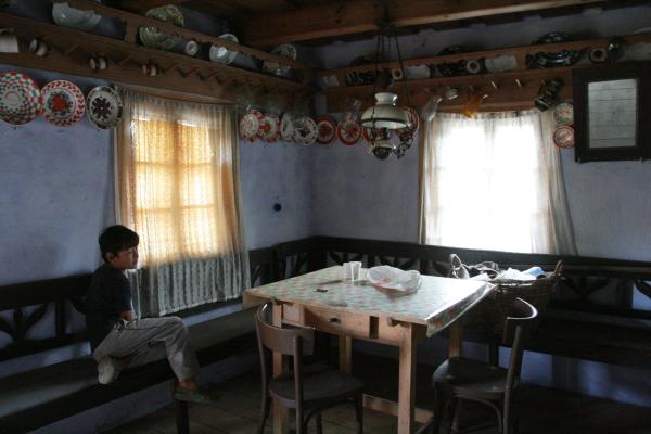 kalotaszeg2012aug2 534