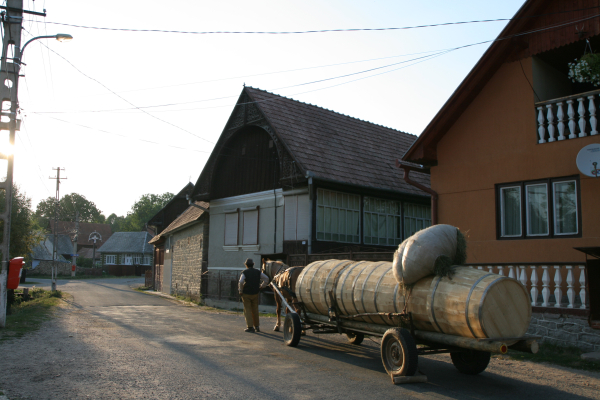 kalotaszeg2012aug2 713