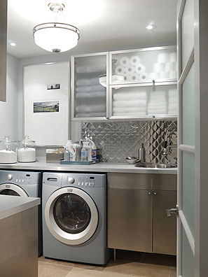 Laundry Room Ideas Laundry room Design ideas for creativity ...