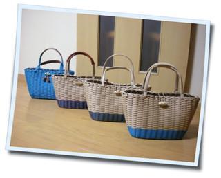 青空bag