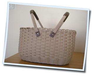 ピクニックbag