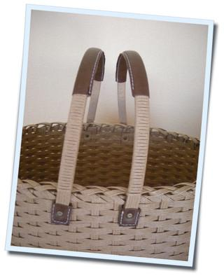 ピクニックbag 2