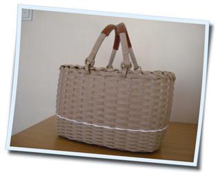 ピクニックbag 3