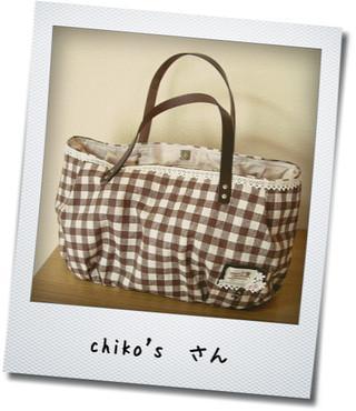 chikoさん2