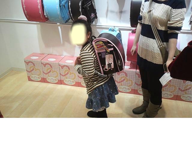 snap_kiyo0822_201210214102.jpg