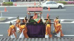 2012.5.16葵祭り18