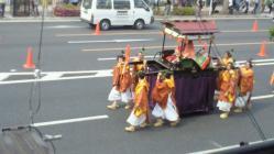 2012.5.16葵祭り17
