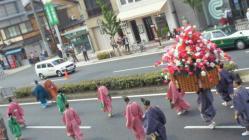 2012.5.16葵祭り16